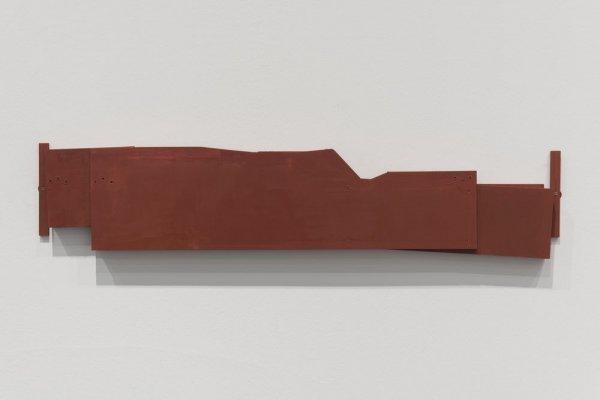 Sergi Aguilar. Revers / anvers (1972-2015) [Reportatge fotogràfic exposició]