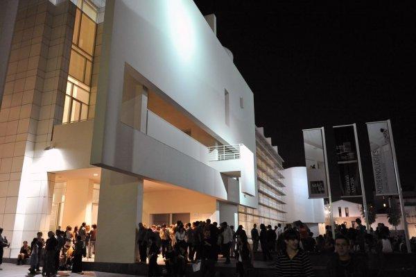 Modernologies. Artistes contemporanis investiguen la modernitat i el modernisme [Reportatge fotogràfic inauguració exposició]