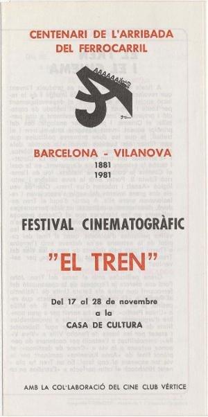 Carta : [Vilanova i la Geltrú], a [Joan Brossa, Barcelona, 1981 des.?]