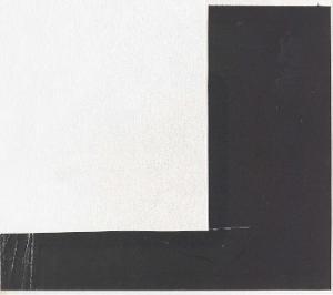 [Una enumeració en relació amb exposicions de Joan Brossa]