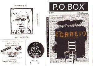 P.O.Box [núm. 9]