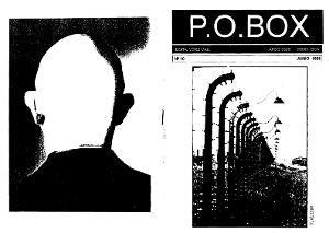 P.O.Box [núm. 10]