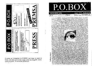 P.O.Box [núm. 14]