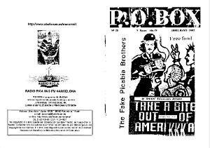 P.O.Box [núm. 28]