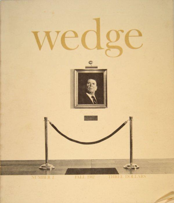 Wedge [núm. 2]