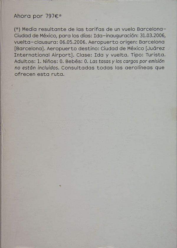 Ahora por 797 €* / Jordi Mitjà