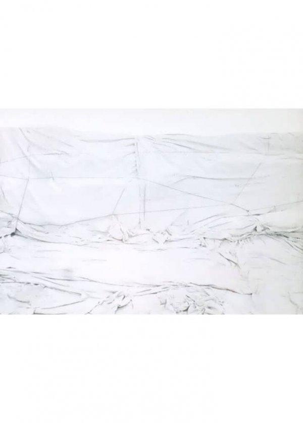 Christo : van 10 mei tot 6 juni 1969