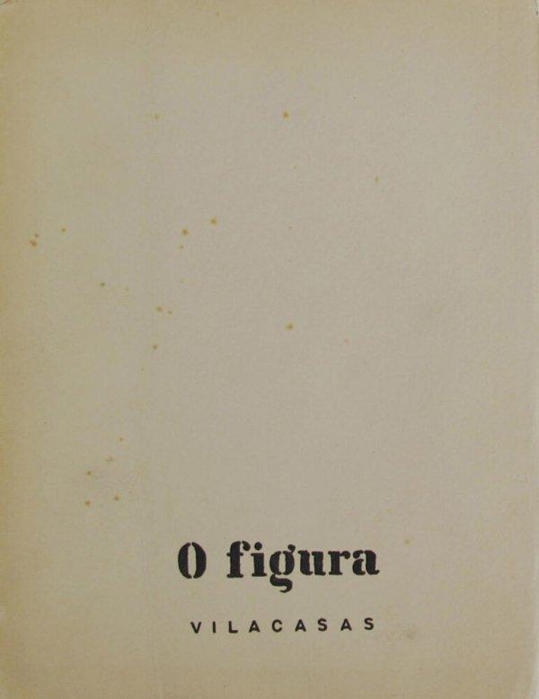 0 figura : Vilacasas