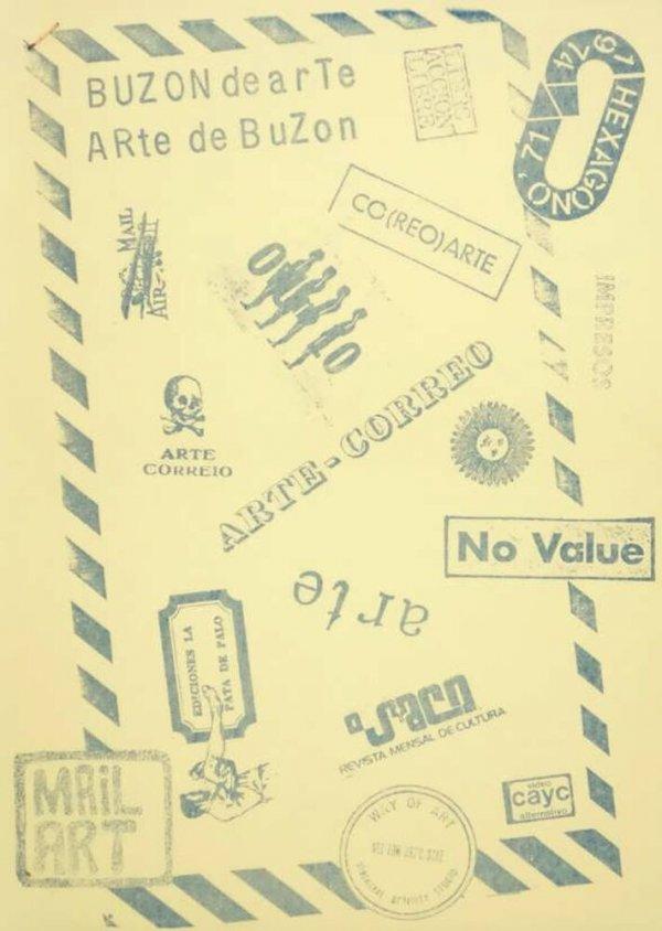 Ecritures et avant-gardes d'Amérique Latine : Maison de la culture du Havre, 10 Janvier - 29 Janvier 1977 / exposition organisée par Guy Schraenen