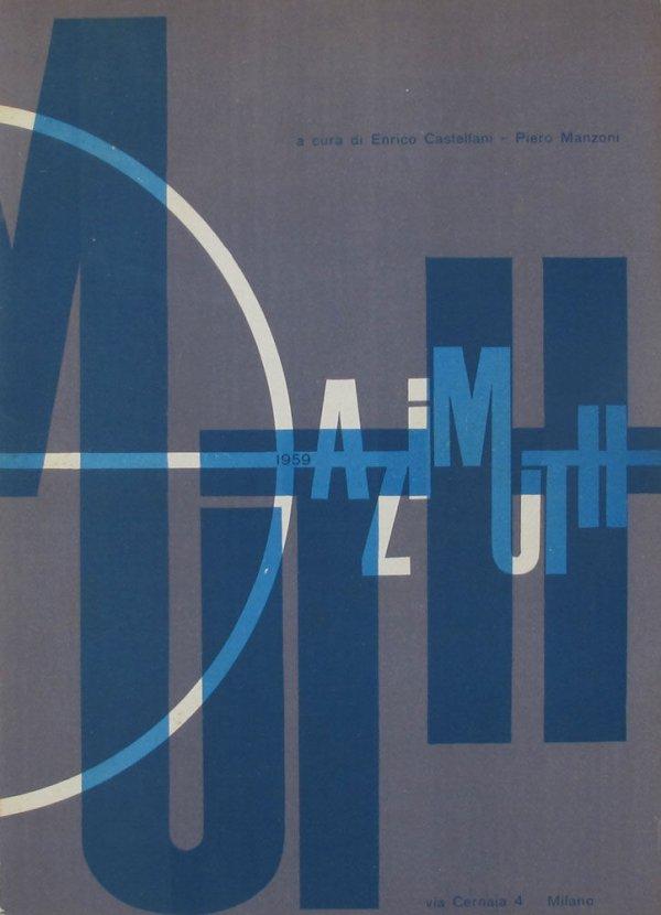 Azimuth [núm. 1]