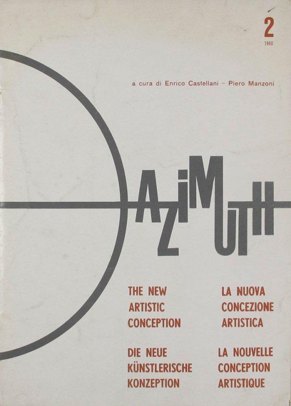 Azimuth [núm. 2]