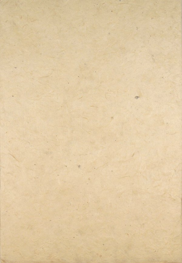 Impromptu / Jacques Dupin ; [litografies i monotips: José María Sicilia]