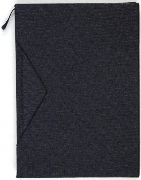 Los dibujos de teléfono (DDT) / Luis Gordillo ; [edición al cuidado de María de Calonje]