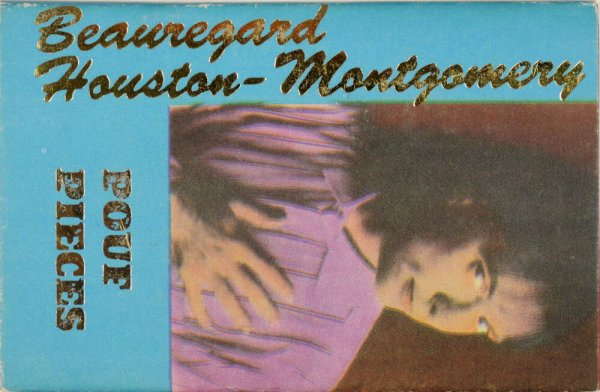 Pouf pieces / by Beauregard Houston-Montgomery
