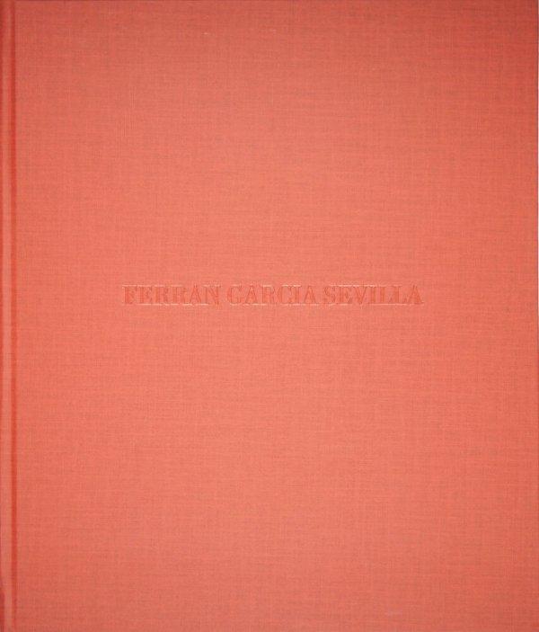 Ferran Garcia Sevilla / [texto Kevin Power]