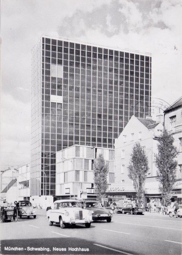 [Gerhard Merz bei Konrad Fischer : 24.8 bis 19.9.1979]