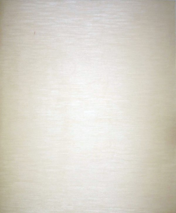Poemas para un libro de estampas / de Amelia Riera ; [text de] Juan Perucho