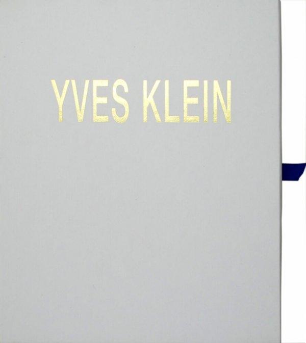 Yves peintures / préface de Pascal Claude