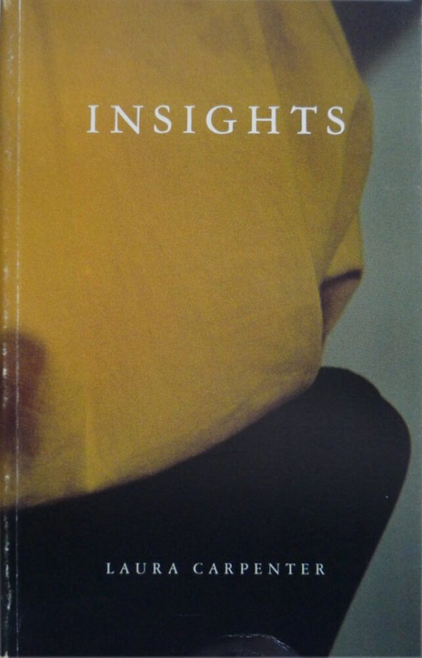 Insights / by Laura Carpenter