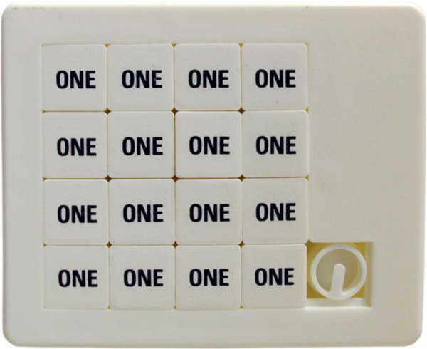 """One"" : Dan Graham, 1967-1991"