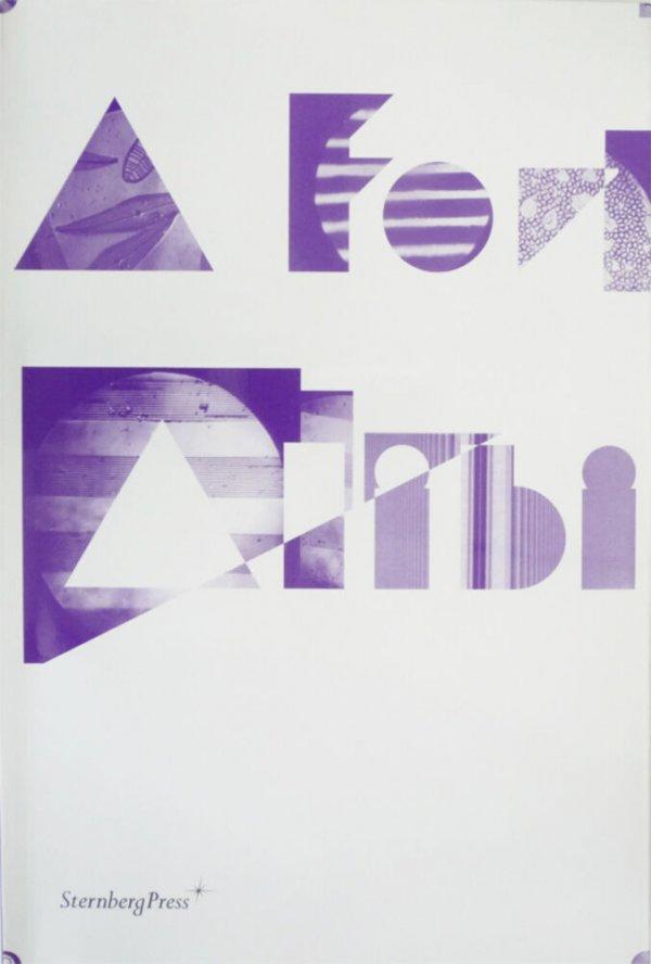 A for alibi / Irene Kopelman ... [et al.]