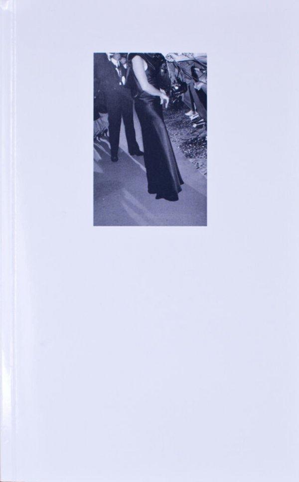 Diccionario-museo del éxito / Oriol Vilanova ; con textos de Amanda Cuesta, Eloy Fernández Porta, Carles Guerra