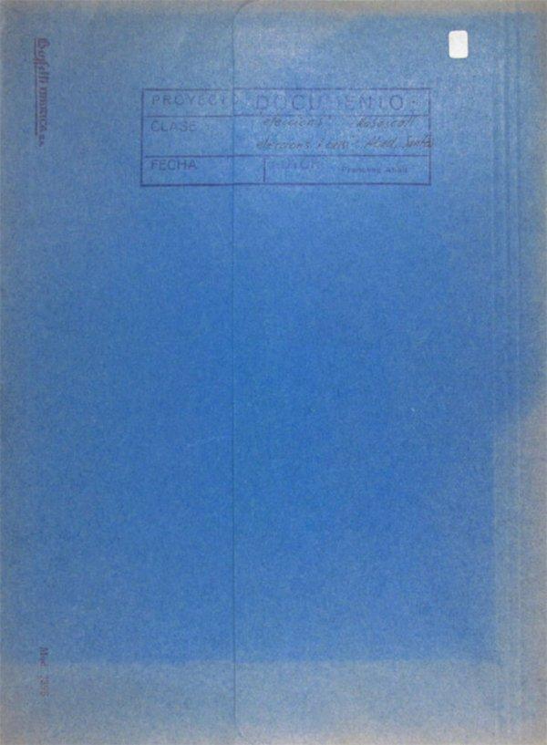 "Proyecto Documentos : ""eleccions"" Rabascall, ""eleccions i crisi"" Abad, Santos"