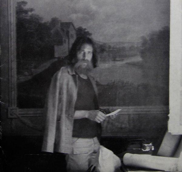Lawrence Weiner : an exhibition = eine Ausstellung