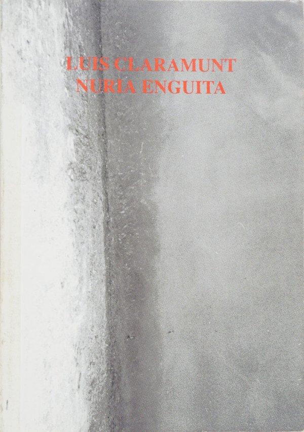 Luis Claramunt : Nuria Enguita : 1994