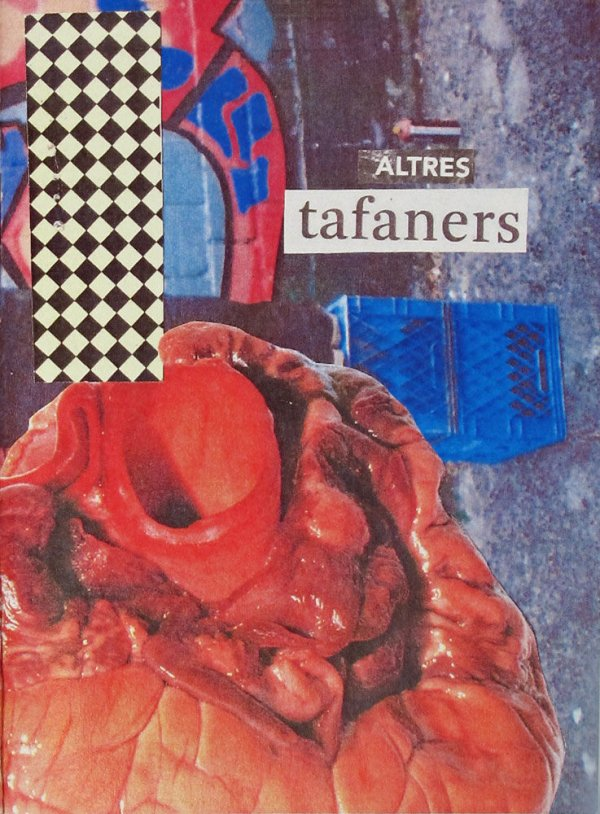 Altres tafaners
