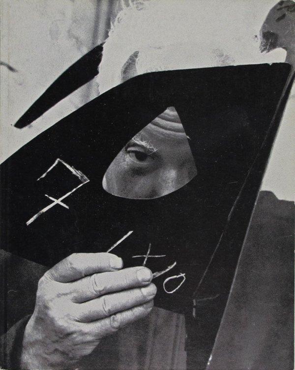 Calder : escultures [text de Joan Miró]