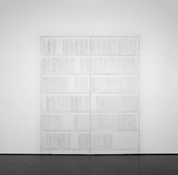Enciclopèdia