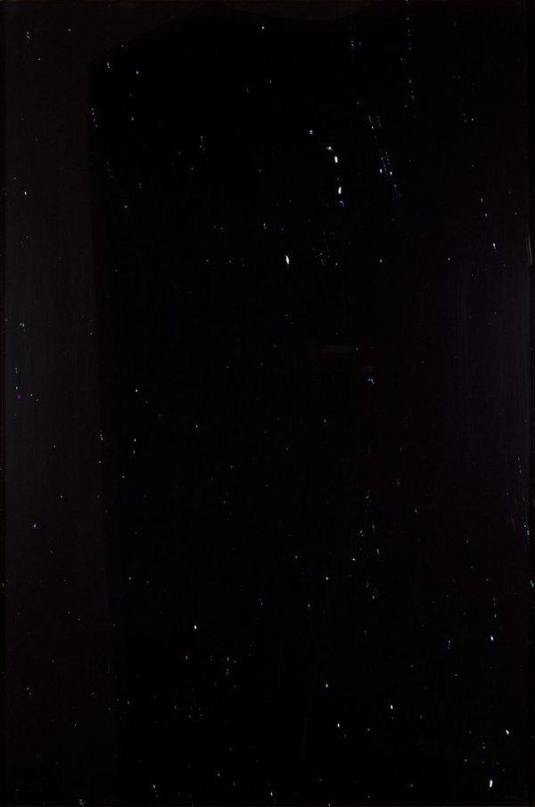 MN 27 : VULPECULA (NGC 6853)  AR 19h 56,6'/ D +22º   43'