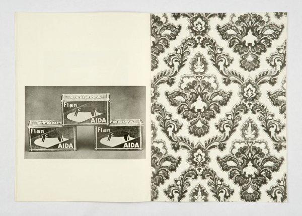 La Fotocòpia com a Obra-Document