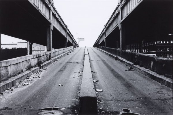 Untitled, Bruxelles, 07, 1979