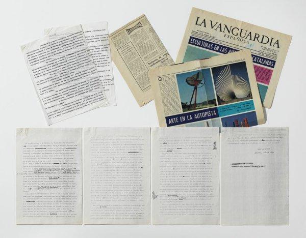 Servei Permanent de Resposta a la Premsa