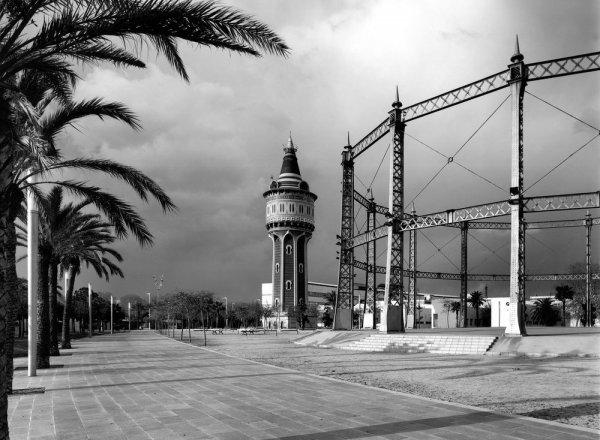 Catalana de Gas