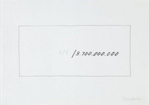 Serigrafía Universal