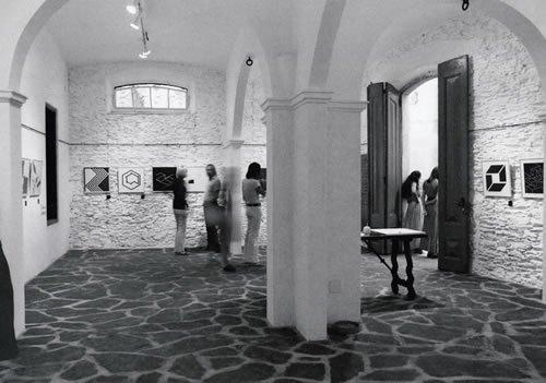 Galeria Cadaqués