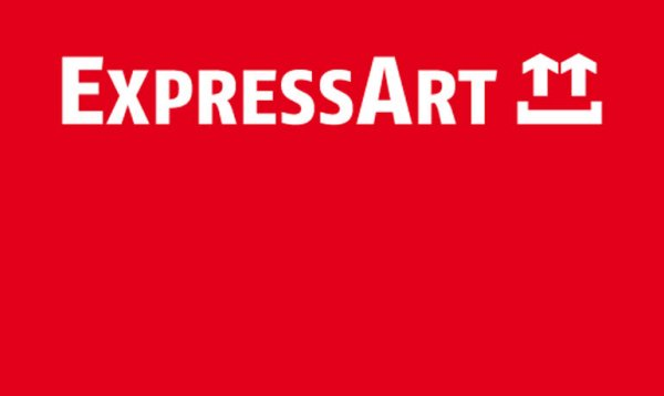 4th Expressart Conference