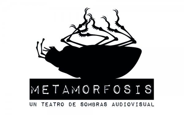 La metamorfosi. Un teatre d'ombres animat