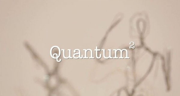 Habitació 1418 will attend the show 'Quantum 2'