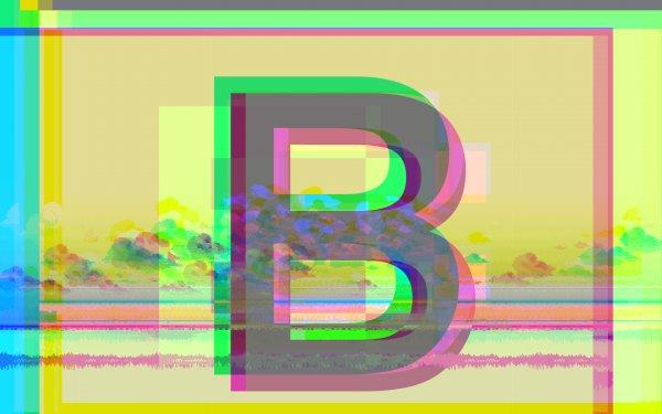 Pla B