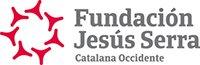 Logo Fundación Jesús Serra