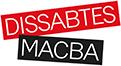 Dissabtes MACBA