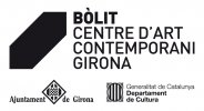 Bòlit. Centre d'Art Contemporani Girona