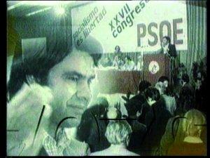 Marcelo Expósito