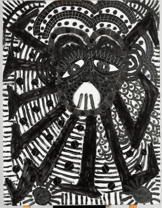 Deu aliorum or god wanted. Gods Series No. 22