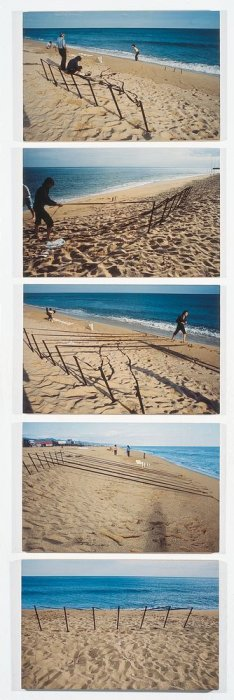 Beach 30.9.75
