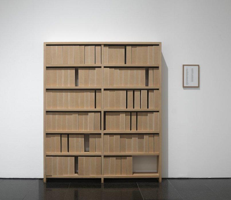 Encyclopaedia